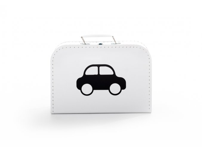 81 1 kufrik bily auto