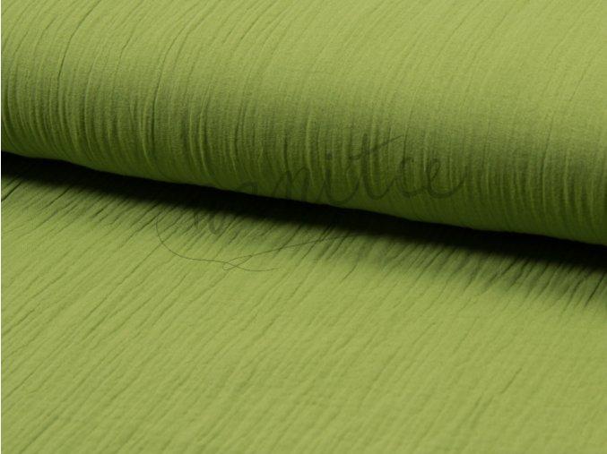 zelená024