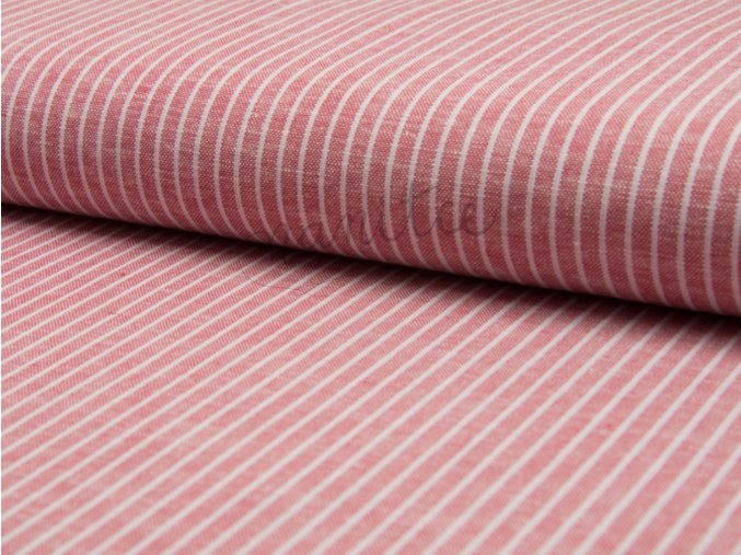 STRIPE REDSTRIPE Q11218 115