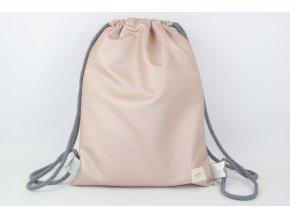 růžový batoh11