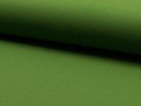 zelená 10357