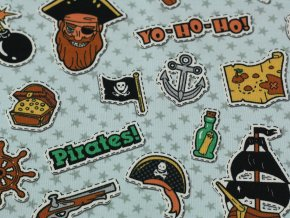 IMG piráti2