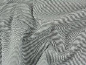 IMG šedý1mm