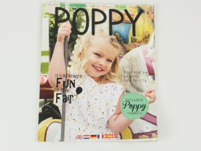 IMG poppy2