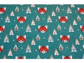 panda cervena tmava (2)