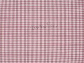 COTTON BB2MM OLD ROSE RS0138 014