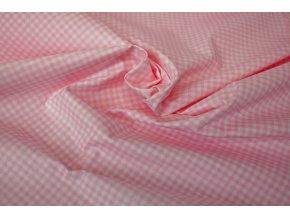růžová kostička (2)