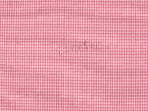COTTON BB 2MM ROSE RS0138 012