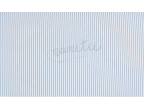 bluewhite3mm RS0231 003