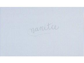 bluewhite3mm RS0231 003