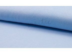 blue RS0220 001