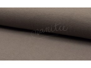 taupe RS0220 055