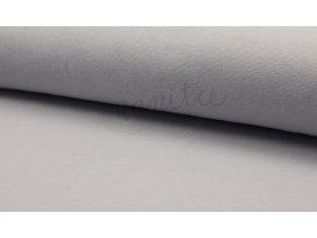 silvergrey RS0220 161