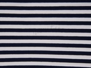 STRIPES NAVY1CM KC3003 008.