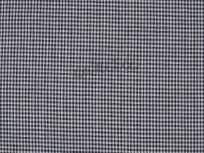 COTTON BB 2MM NAVY RS0138 008