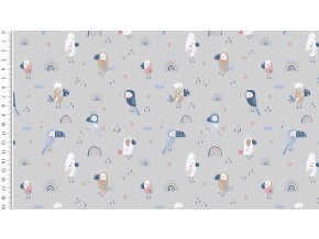 4574 jersey little ones tucan 1262