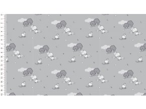 art 4369 jersey sheeps 62