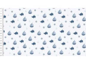 4589 jersey maritime whales 1451