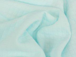 Prošev modrý mint