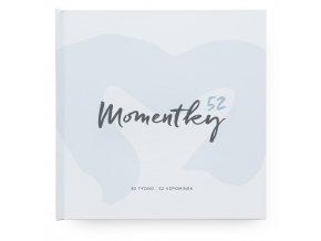 Momentky modre 00 cover