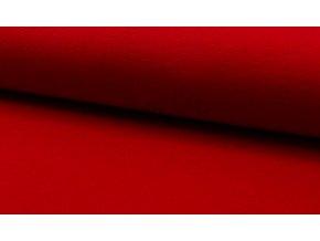 náplet červený 015