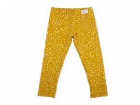 žluté