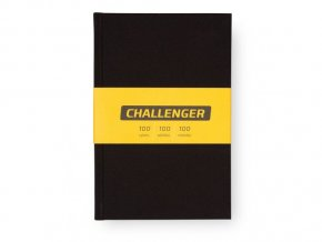 66 1 blqch00101 challenger 00 cover