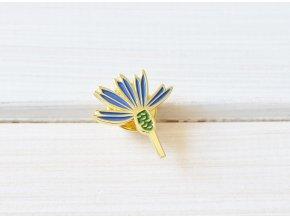 pin chrpa1
