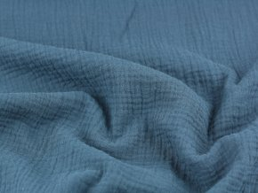 IMG modrá