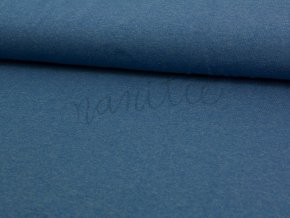 modrý1