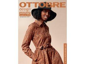 Ottobre woman 2/2019