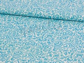 modré kudrlinky3