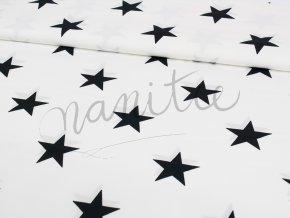 velké hvězdy1