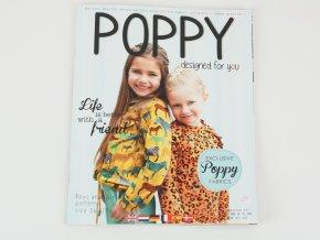 IMG poppy1