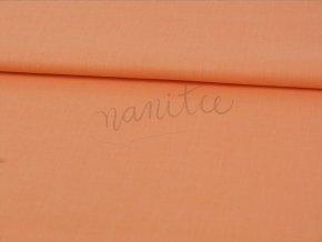 oranžová1