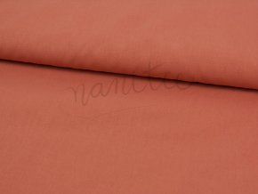 tm.oranžová1
