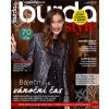 burda 2012 cover noean