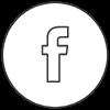 facebook_ikonka