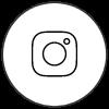 instagram_ikonka