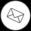 mail_ikonka