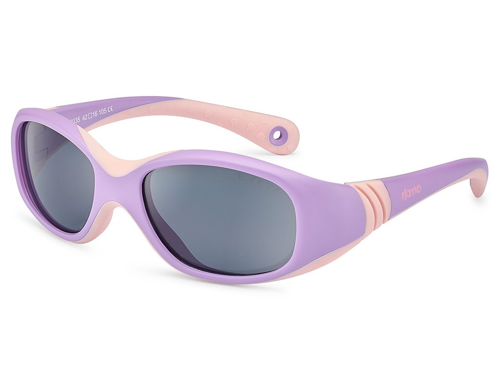 Dětské sluneční brýle KOOKI