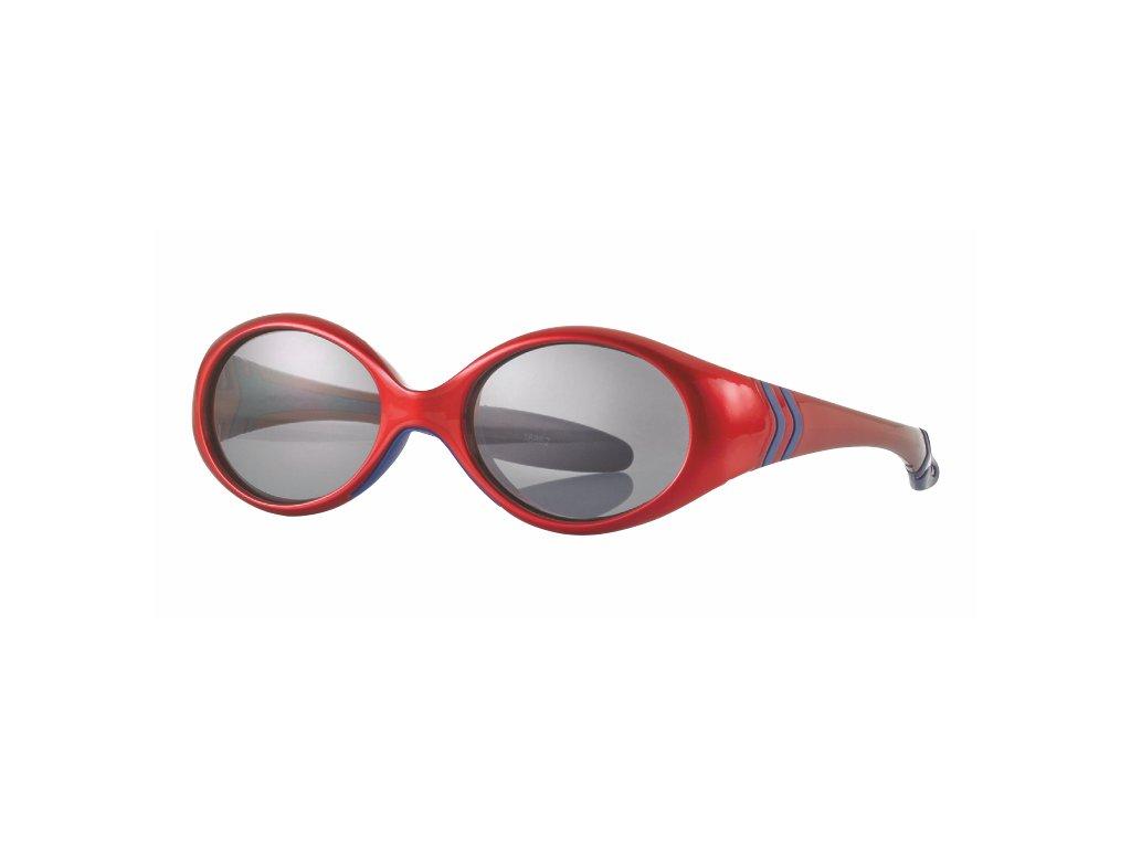 Dětské sluneční brýle BABY polykarbonát