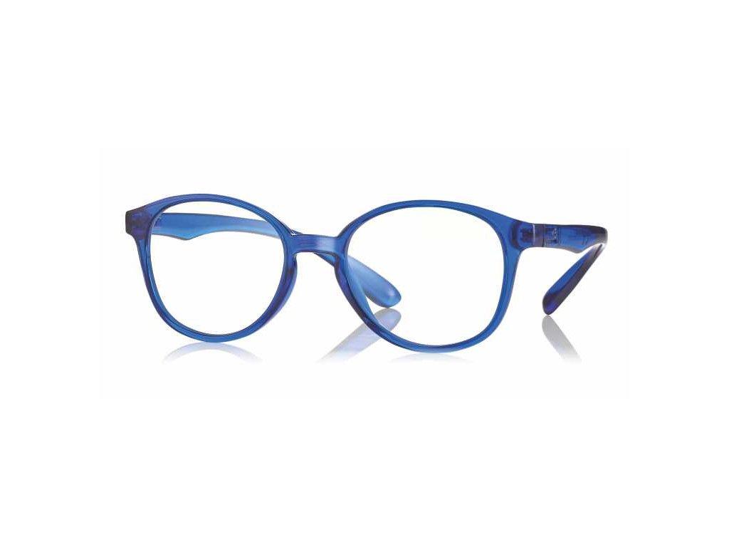 F026646005000B bluelight filtr 2