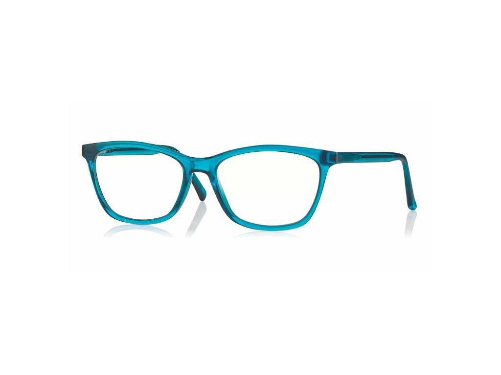 F021652273000B bluelight filtr 2