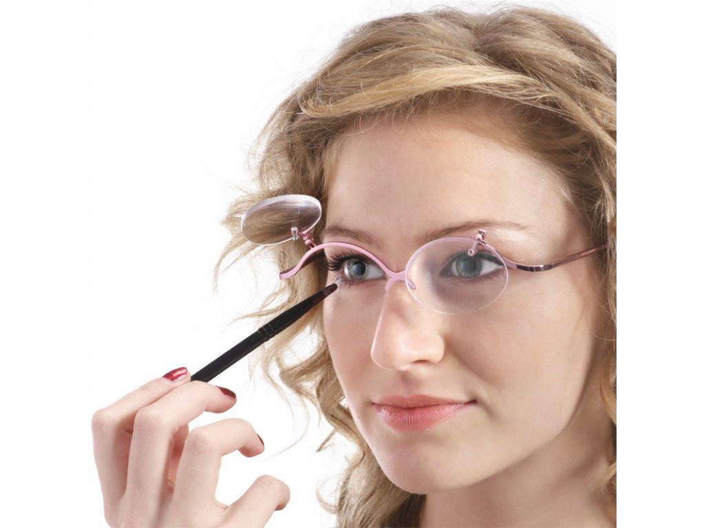 make up bryle 14194 d