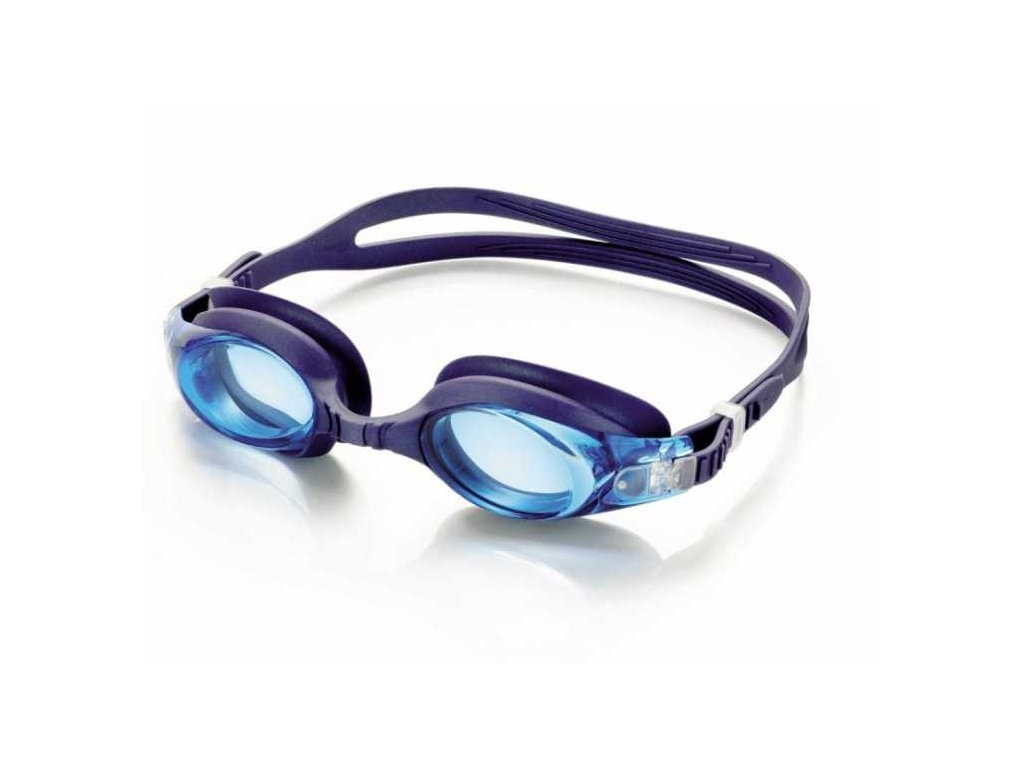 plavecke bryle 55020