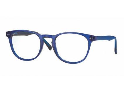 F021849070000B bluelight filtr 1