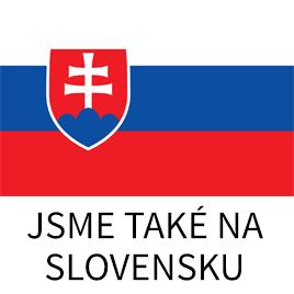Náš slovenský eshop