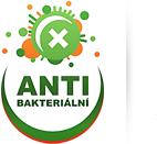 nano impregnace obuvi má antibakteriální účinky