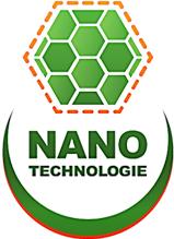 dvousložkový nano lak funguje na principu nanotechnologie - nano produkt